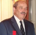 M. Jean-Robert Zonda
