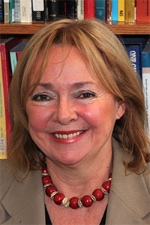 Mme Michelle Bussières