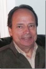 M. Robert Trudel