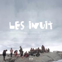 Les Inuit, Savoirs, vie quotidienne et spirituelle.