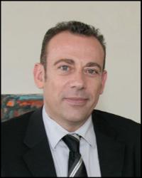 M. le maire Marc Gricourt