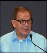 M. Marcel Lussier