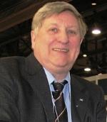 M. Marcel Fournier