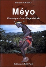 Méyo, Chronique d'un village africain.