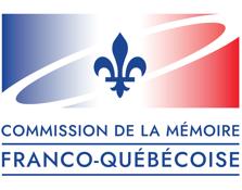 Commission de la mémoire franco-québécoise