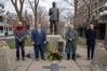 50e anniversaire du décès de De Gaulle